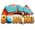 Way To Go! Bowling Spiel