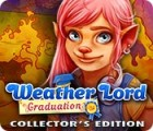 Weather Lord: Graduation Collector's Edition Spiel