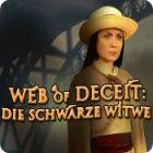Web of Deceit: Die Schwarze Witwe Spiel
