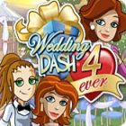 Wedding Dash 4 Ever Spiel