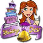 Wedding Dash Spiel
