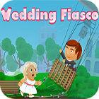 Wedding Fiasco Spiel