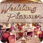Wedding Planner Spiel