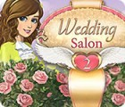 Wedding Salon 2 Spiel