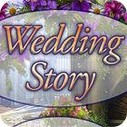 Wedding Story Spiel