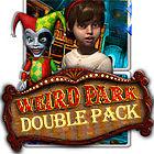 Weird Park Double Pack Spiel