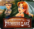 Welcome to Primrose Lake Spiel