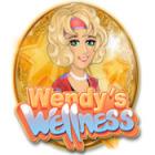 Wendy's Wellness Spiel