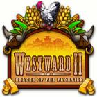 Westward II: Heroes of the Frontier Spiel