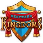 Westward Kingdoms Spiel