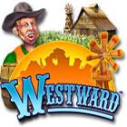Westward Spiel