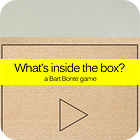 What's Inside The Box Spiel