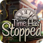 Where Time Has Stopped Spiel