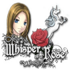 Whisper of a Rose Spiel