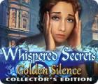 Whispered Secrets: Schweigen ist Gold Sammleredition Spiel