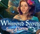 Whispered Secrets: Der Gesang der Sirene Spiel