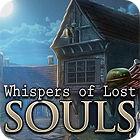 Whispers Of Lost Souls Spiel