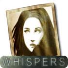 Whispers Spiel