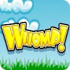 Whomp Spiel