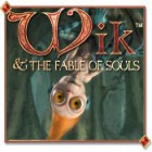 Wik & The Fable of Souls Spiel