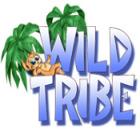 Wild Tribe Spiel