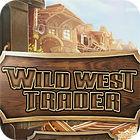 Wild West Trader Spiel