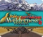 Wilderness Mosaic 2: Patagonia Spiel