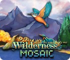 Wilderness Mosaic: Where the road takes me Spiel