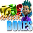 Wind Boxes Spiel