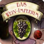 Das Wein - Imperium Spiel
