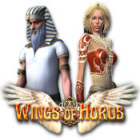 Wings of Horus Spiel