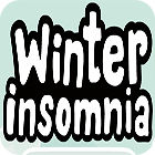 Winter Insomnia Spiel