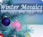 Winter Mosaics Spiel