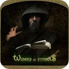 Wizard Of Symbols Spiel