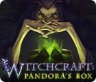 Witchcraft: Pandora's Box Spiel