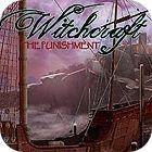 Witchcraft: The Punishment Spiel