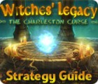 Witches' Legacy: The Charleston Curse Strategy Guide Spiel