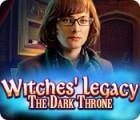 Spirit of Revenge: Das Geheimnis der Königin Sammleredition Spiel