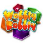 Wobbly Bobbly Spiel