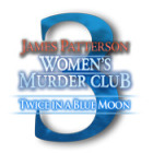 Women's Murder Club: Twice in a Blue Moon Spiel
