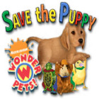 Wonder Pets Save the Puppy Spiel