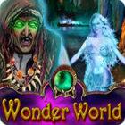 Wonder World Spiel