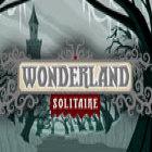 Wonderland Solitaire Spiel