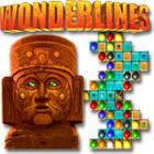 Wonderlines Spiel