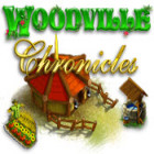 Woodville Chronicles Spiel