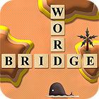 Word Bridge Spiel