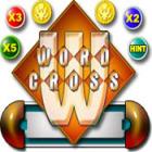 Word Cross Spiel