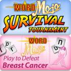 Word Mojo Spiel