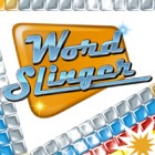 Word Slinger Spiel