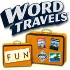 Word Travels Spiel